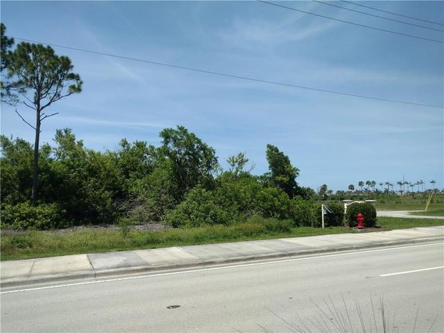 131 Southwest Becker Road Port St. Lucie, FL 34953