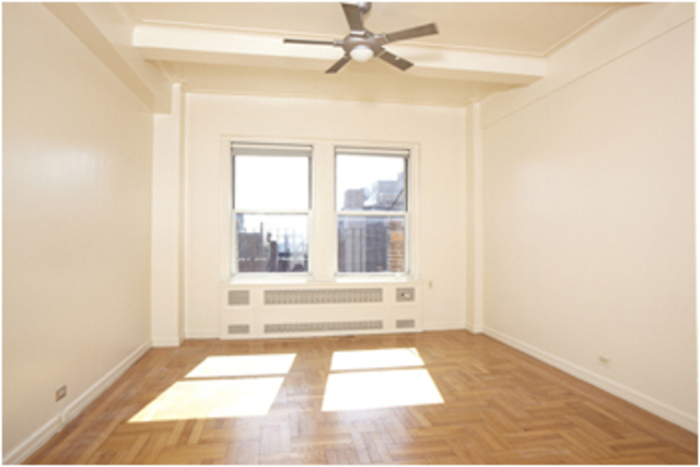 433 West 34th Street, Unit 19E Image #1