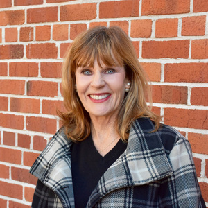 Trish Power, Agent in San Francisco - Compass
