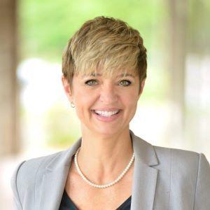Deborah Morton