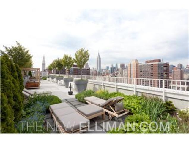 340 East 23rd Street, Unit 4I Image #1