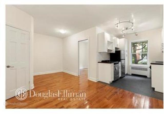 209 East 60th Street, Unit B Image #1