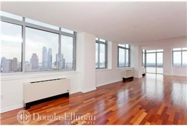 510 West 52nd Street Image #1