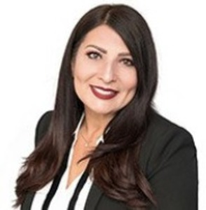 Sasha Martinez,                     Agent in San Francisco - Compass