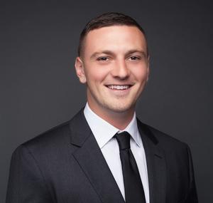 Ryan Longley, Agent in San Francisco - Compass
