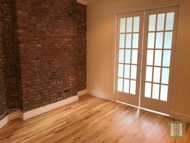 75 East 3rd Street, Unit C4 Image #1