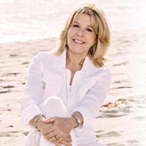 Deborah Kernahan,                     Agent in Los Angeles - Compass