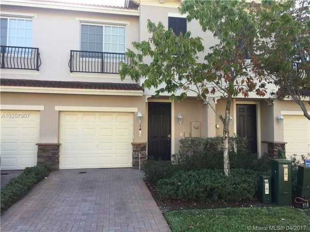 215 Las Brisas Circle, Unit 215 Image #1