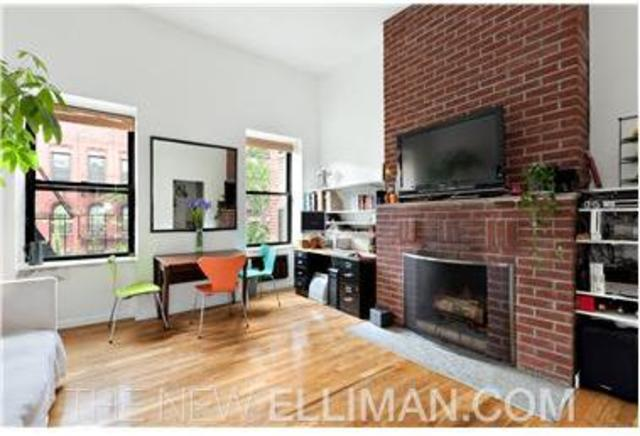 511 East 82nd Street, Unit 4FW Image #1
