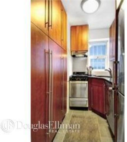 321 East 48th Street, Unit 7C Image #1