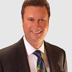 Tomislav Kortizija,                     Agent in San Francisco - Compass
