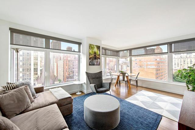 400 East 67th Street, Unit 10A Image #1