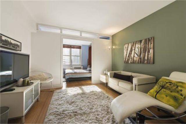 408 West 34th Street, Unit 4L Image #1