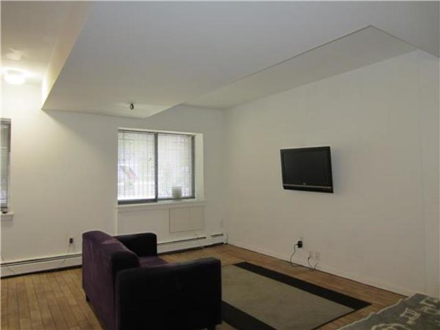 61 Lexington Avenue, Unit E Image #1