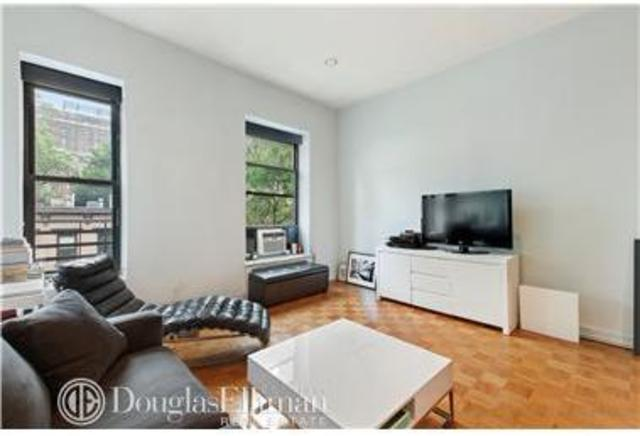 177 East 93rd Street, Unit 4D Image #1