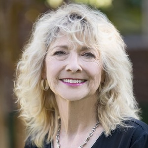 Laura Brookshire, Agent in Atlanta - Compass