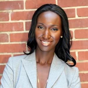 Racquel Vannberg, Agent in Atlanta - Compass