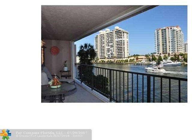936 Intracoastal Drive, Unit 3G Image #1