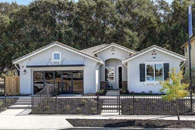 2649 Key Largo Street West Sacramento, CA 95691