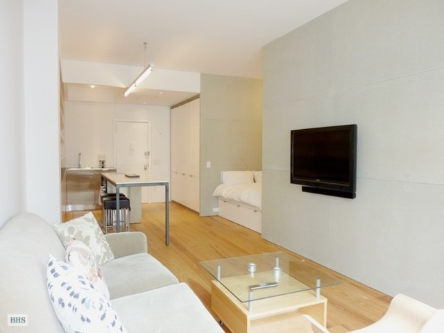 140 West 69th Street, Unit 103A Image #1