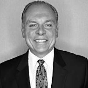 John Alexander,                     Agent in Chicago - Compass