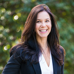 Meredith Peterson, Agent in San Francisco - Compass