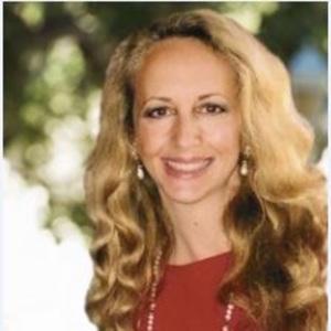 Sherry Lawson,                     Agent in Santa Barbara & Montecito - Compass