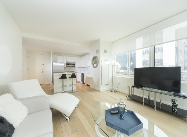 515 9th Avenue, Unit 8G Image #1