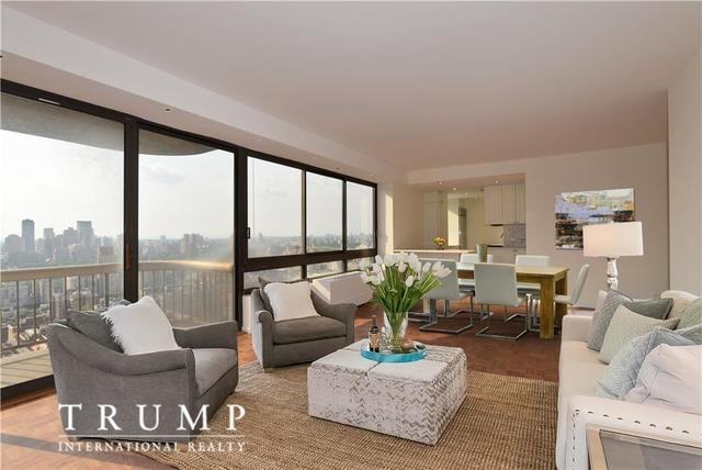 167 East 61st Street, Unit 36C Image #1