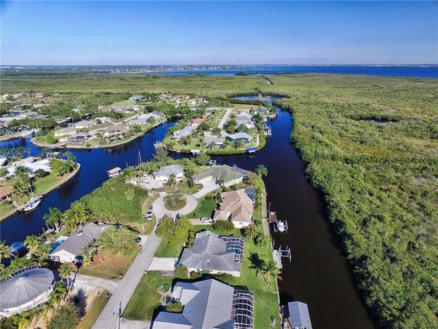 19179 Aviation Court Port Charlotte, FL 33948