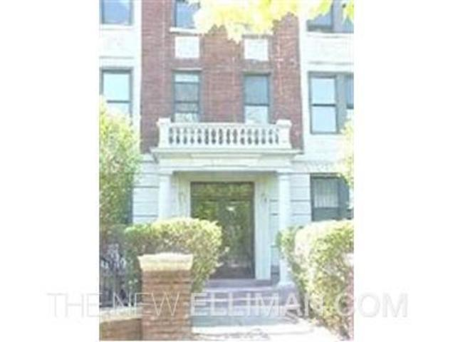 358 Eastern Parkway, Unit 8 Image #1