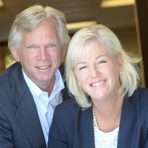 Chris Swim & Tracy Keaton Team, Agent Team in San Francisco - Compass