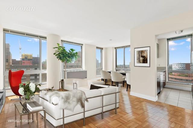 215-217 East 96th Street, Unit 36E Image #1