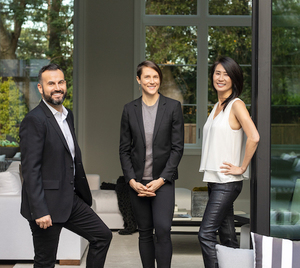 The reSolve Group, Agent Team in San Francisco - Compass