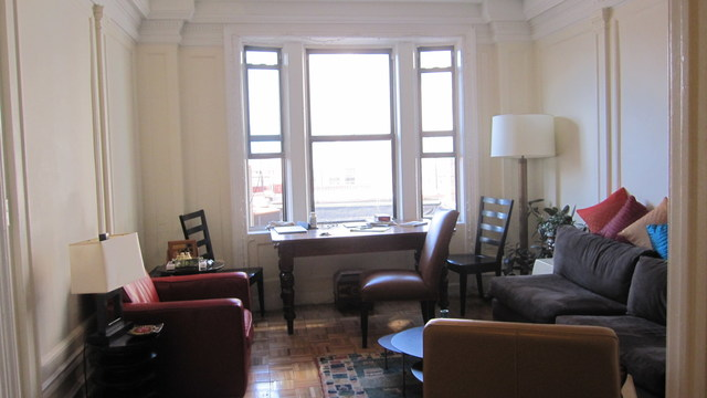 229 West 109th Street, Unit 84 Image #1