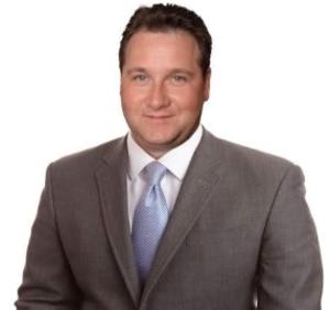 Markus Hirschbrich,                       Agent in Dallas-Fort Worth - Compass