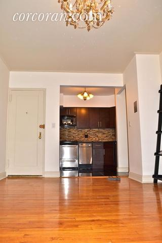 38 West 69th Street, Unit B Image #1