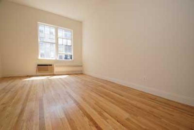 226-228 West 15th Street, Unit 3C Image #1