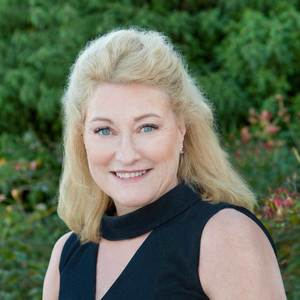 Patti Cohn, Agent in San Francisco - Compass