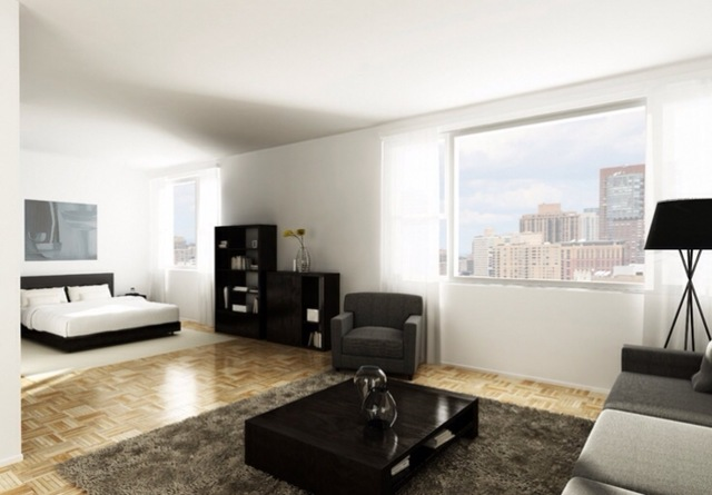 355 South End Avenue, Unit 4D Image #1