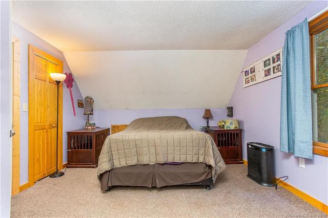 11 Courtney Terrace Colchester, CT 06415
