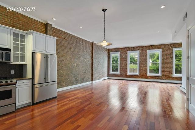 288 Flushing Avenue, Unit 2 Image #1