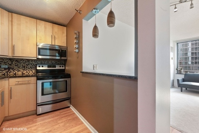 480 North Mcclurg Court, Unit 1003 Chicago, IL 60611