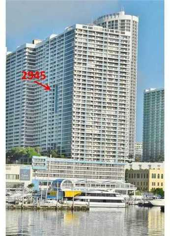 1717 North Bayshore Drive, Unit A2945 Image #1
