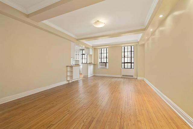 333 West 56th Street, Unit 6H Image #1