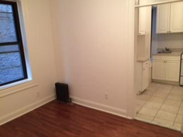 277-279 West 11th Street, Unit 2C Image #1