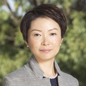 Xin Jiang, Agent in San Francisco - Compass
