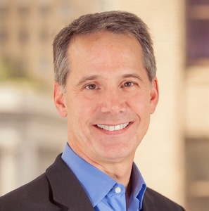Robert Purnell, Agent in San Francisco - Compass