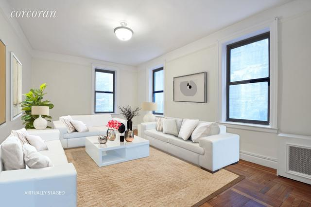 24 Bennett Avenue, Unit 31A Image #1