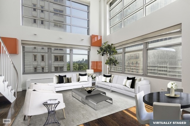 100 West 58th Street Image #1